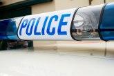 Ubijen muškarac iz Laktaša, dvojica uhapšena