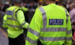 Ubijen policajac, među osumnjičenima i 13-godišnjak
