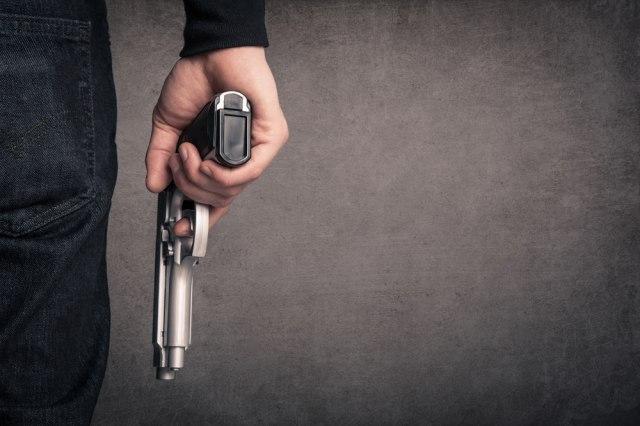 Ubijen ugostitelj u Mostaru; Mediji: Osumnjičena bivša misica