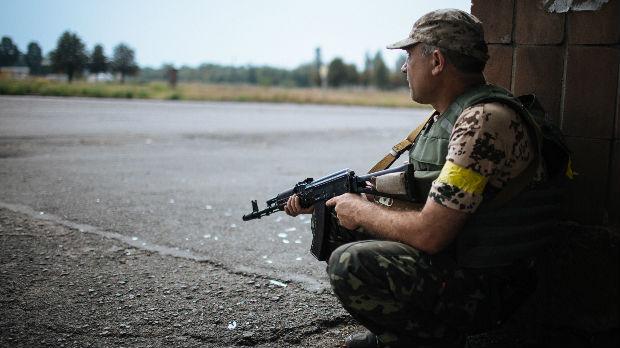 Ubijen ukrajinski vojnik u Donbasu, Zelenski najavio sastanak ukrajinskog Saveta bezbednosti