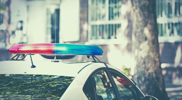 Ubijena devojka kod Koceljeve, osumnjičeni uhapšen