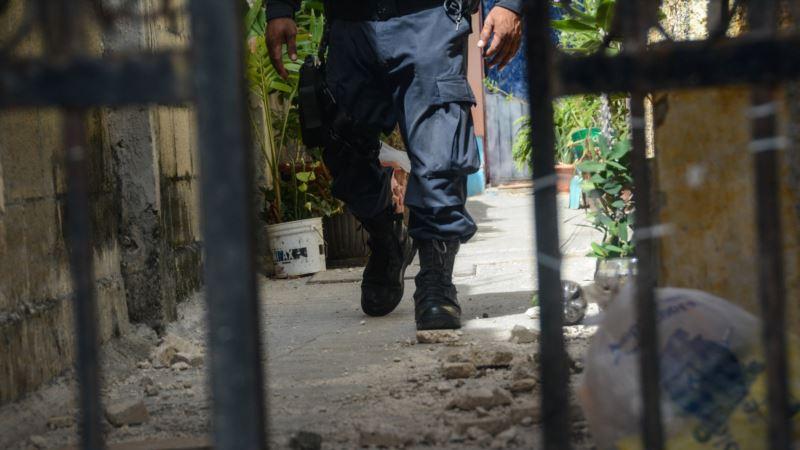 Ubijena novinarka u Meksiku