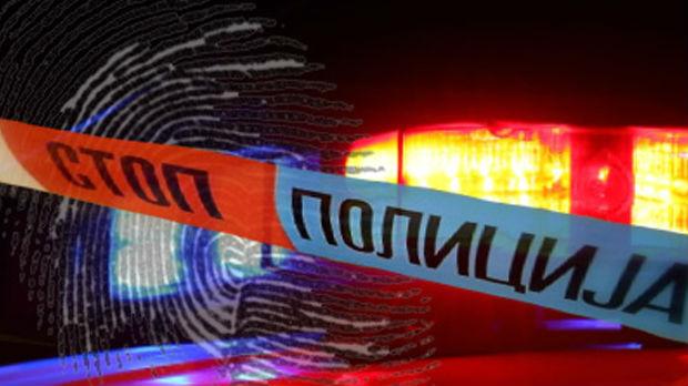 Ubijena žena u Kruševcu, uhapšen suprug