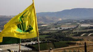 Ubijene dve osobe na sahrani konandanta Hezbolaha u Libanu