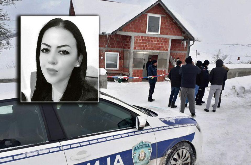 Ubio bivšu ženu, tasta i taštu, ranio troje, pa pucao sebi u glavu. Deca (6 i 8) bila u kući za vreme ovog zločina