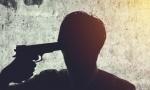Ubio se policajac iz Arilja: Ispalio metak u glavu