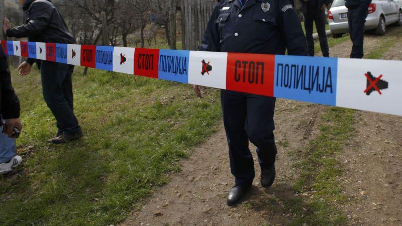 Ubistva u Novom Sadu: Nasilnik prijavljen, žrtve nisu dobile zaštitu