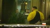 Ubistvo Arkana - 22 godine kasnije bez informacija o pozadini VIDEO