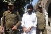 Ubistvo ne može da bude časno: Doživotni zatvor za brata, ubicu pakistanske Kim Kardašijan