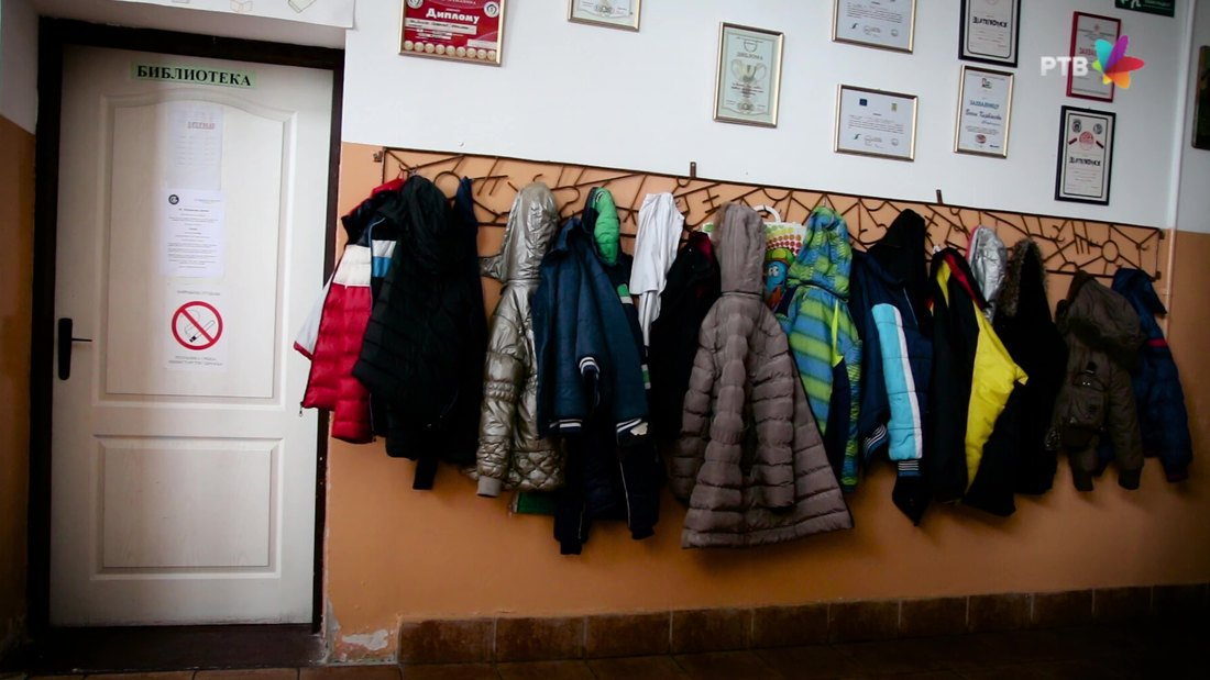 Učenici iz Sarajeva boravili u Italiji, bili u školi, nepregledani poslati kući