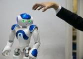 Učenici u Šidu prave robote: Škola za 21. vek