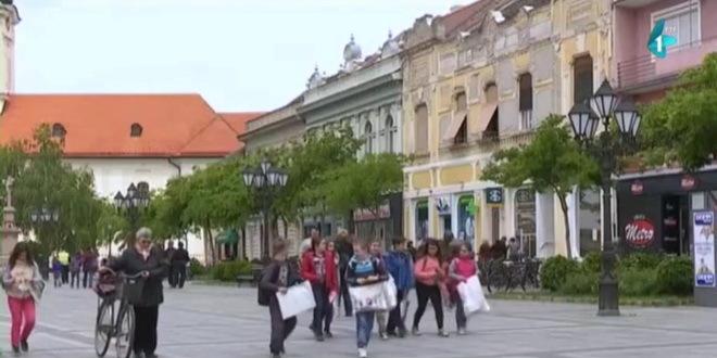 Učenicima nedostaje odlazak u školu, nastavu od kuće pratili svi