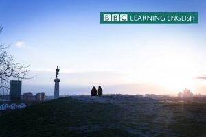 """Učenje engleskog jezika: Vežbajte engleski svakog četvrtka uz """"BBC Learning English"""""""