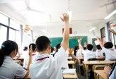 Učitelj povukao za kosu devetogodišnjeg učenika: Odvojio mu skalp i izazvao unutrašnje krvarenje u glavi