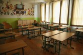 Učiteljica koja je pozivala decu na moleban dobila otkaz
