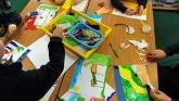 Učiteljice i kraj školske godine: Šta poklanjaju roditelji