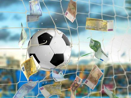 Udar na Ligu šampiona: Dvanaest najbogatijih fudbalskih klubova Evrope formiralo Superligu