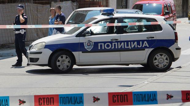 Udes na auto-putu kod Mihajlovca – jedna osoba poginula, tri povređene
