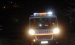Udes u Beogradu: Zvezdin košarkaš učestvovao u sudaru