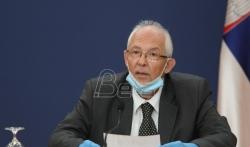 Udružena opozicija o izjavi Kona: Svi uslovi za pokretanje krivičnog postupka protiv vrha države