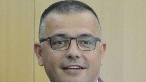 Udruženi sindikati Sloga: Optužbe ministra pokazuju manjak stručnosti za poljoprivredu