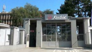 Udruženi sindikati optužili Krušik