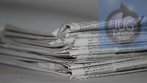 Udruženja: UNS obmanjuje medije i javnost, sa ministarstvom ništa nije dogovoreno