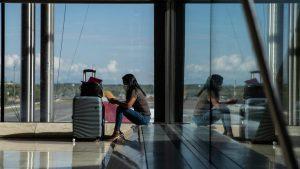 Udruženja turističkih agencija: Garancije putovanja nisu u skladu sa propisima