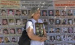 Udruženje:Kosovo u Interpolu - isto kao IRA, Al Kaida, ISIS