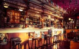 Udruženje barova i klubova zatražilo od države da pomogne toj grani ugostiteljstva