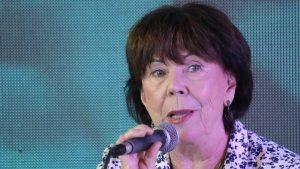 Udruženje dramskih umetnika Srbije: Napad na Seku Sablić predstavlja napad na Ustava