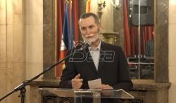 Udruženje obolelih od melanoma traži uvodjenje kombinovane terapije i u Srbiji (VIDEO)