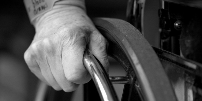 Udruženje obolelih od multiple skleroze Zapadna Bačka obeležava 22 godine rada