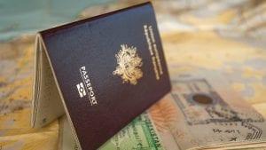 Udruženje potrošača Efektiva preporučilo turistima Srbije da ne otkazuju ugovorena putovanja