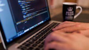 Udruženje radnika na internetu: Poreska uprava u Nišu obustavila sve postupke do daljeg