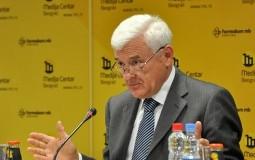 Udruženje sindikata penzionera Srbije: Ono što je uzeto mora biti vraćeno penzionerima