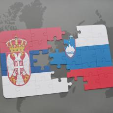 Udvostručena trgovinska razmena Srbije i Slovenije: Uprkos pandemiji beležimo rast