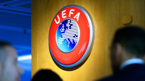 Uefa: Sve utakmice odložene do daljeg