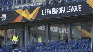 Uefa odbila zahtev Minhena da osvetli stadion u duginim bojama