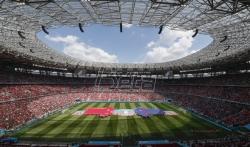 Uefa zvanično ukinula pravilo gola u gostima