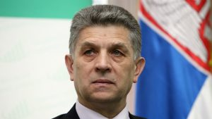 Ugljanin: Ljajić je politički prevarant koji birače koristi kao ovce za šišanje