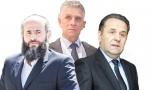 Ugljanin Zukorliću odgovorio ucenjivanjem: SDPS i SDA ne podržavaju  zajedničku listu Bošnjaka na predstojećim izborima