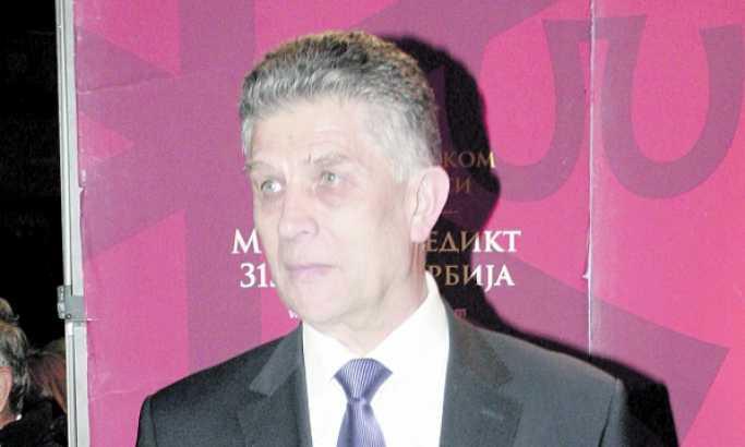 Ugljanin likuje, Zukorlić u opoziciji