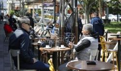Ugostitelji iz Kragujevca traže pravo na rad, sutra protestuju ispred gradske skupštine