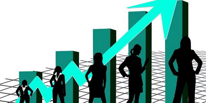 Ugovori za ekonomsko osnaživanje žena, vredni 16 miliona dinara