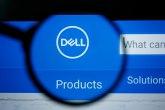 Ugroženo stotine miliona računara kompanije Dell zbog ranjivosti u drajverima