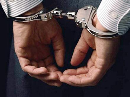 Uhapšen Vranjanac, sumnja se da je ZAPALIO TASTA BENZINOM nakon svađe i tuče