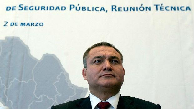 Uhapšen bivši ministar, osumnjičen da je primao mito od kartela