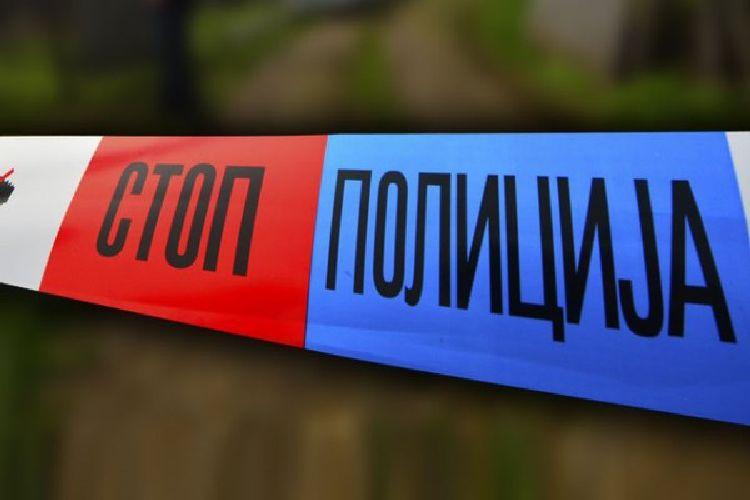 Uhapšen čovek za koga se sumnja da je širio paniku na društvenim mrežama
