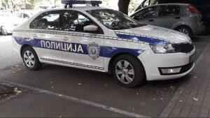 Uhapšen direktor iz Niša zbog neplaćanja poreza i zloupotrebe položaja